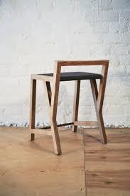 bar stools amazing backless square seat bar stools mixed shabby