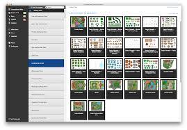 Bathroom Design Software Free 2d Landscape Design Software For Mac Bathroom Design 2017 2018