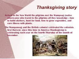 pilgrims on thanksgiving the origins of thanksgiving the first thanksgiving took place in