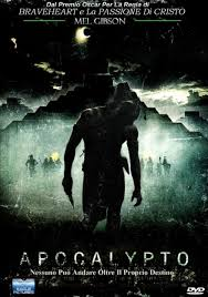 ver apocalypto