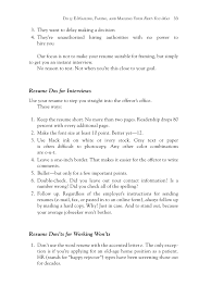 resume paper white or ivory instant interviews 101 ways to get the best job of your life allen instant interviews 101 ways to get the best job of your life allen