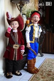 style halloween costumes real mom u0027s disney disney style halloween costumes