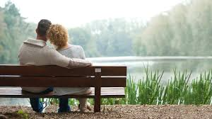 Psoriatic Arthritis And Hair Loss Psoriasis U2013 Triggers U0026 Types Everyday Health