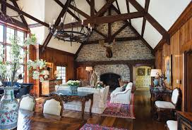 Cheap Hunting Cabin Ideas What Are The Cool Hunting Room Ideas To Try U2013 Hunting Themed