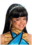 Egyptian Costumes Purecostumes Com Egyptian Jewel Tween Costume Purecostumes Com