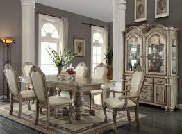 dining room 9 piece dining room set endearing 9 piece dining
