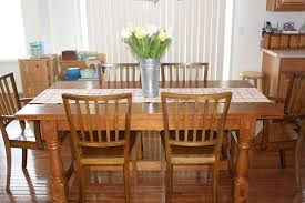 Kitchen Brilliant Dining Room Sets Walmart Tables And Chairs - Cheap kitchen tables and chairs