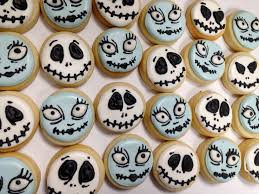 Cake Pops Halloween Ideas by 61 Best Nightmare Before Christmas Wedding Images On Pinterest