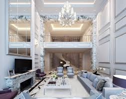 dubai home interior design google search interior pinterest