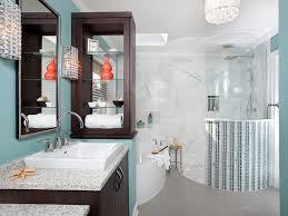bathroom beatiful modern bathroom decorating ideas white sink