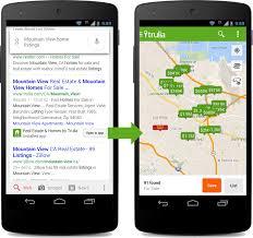 official google webmaster central blog indexing apps just like