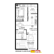 House Plan Search by Fascinating 20 X 40 House Plans Pictures Best Image Engine