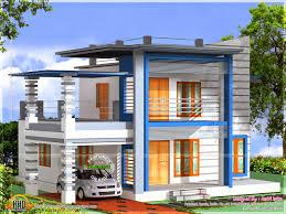 Home Design Products 3d View Architecture Pinterest Architecture