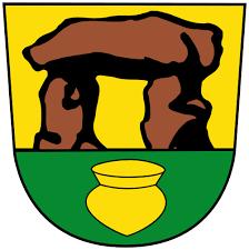 Heinbockel