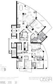 Sun City West Az Floor Plans 97 Best Penthouse Images On Pinterest Apartment Floor Plans