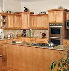 Blind Corner Kitchen Cabinet by Corner Kitchen Cabinet Solutions