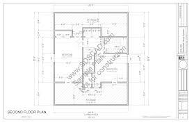 Small 2 Bedroom Cabin Plans House Plans Under 1400 Sq Ft Comfortable 13 1100 Square Feet 2