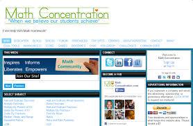 Homework Help   Wellington Catholic Grade   and    Math Tutoring  online