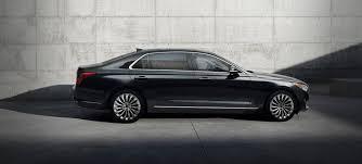 2015 Genesis Msrp Genesis G90 The New Luxury Midsize Sedan Genesis Usa