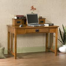 Solid Oak Office Furniture by 103 Best Home Office Images On Pinterest Office Desks Home