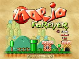 Download Super Mario Forever 2012 Full Version Images?q=tbn:ANd9GcTY8bK52AXxE1nNYzLJG1QY-Dfs-el_qzkSt_ODI-iY2TKJtLADVA