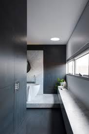 best 25 contemporary bathroom furniture ideas on pinterest
