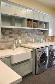 20 beautiful laundry room designs page 2 of 4 laundry room
