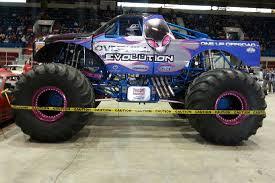 monster truck shows near me markham fair monster trucks