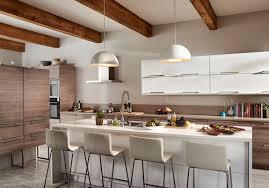 Reviews Ikea Kitchen Cabinets Kitchens Ikea Kitchen Ethnic Style Ikea Kitchen Reviews Dearkimmie