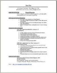 Sample Dental Hygienist Resume by Home Design Ideas Dental Assistant Resume Examples Dental