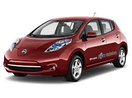 nissan leaf used car nissan leaf price u0026 value used u0026 new car sale prices paid