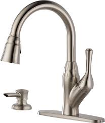 delta 16971 sssd dst velino pull down kitchen faucet with delta 16971 sssd dst velino pull down kitchen faucet with integrated soap dispenser stainless touch on kitchen sink faucets amazon com