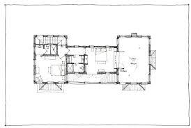 storybook house plans storybook homes storybook house floor plans