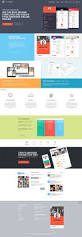 Create Online Resume For Free by Die Besten 25 Online Resume Builder Ideen Nur Auf Pinterest