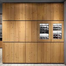 Kitchen Furniture For Sale by Pine Kitchen Cabinets For Sale House Interior Design Ideas