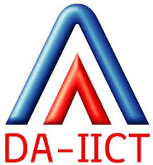 Senior Research Fellowship at DAIICT, Last date:19th Feb.
