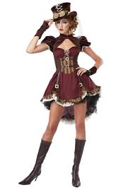 plus size burlesque halloween costumes historical costumes kids historical halloween costumes