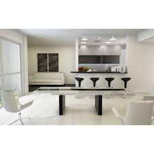 Expandable Dining Room Table Plans Contemporary Round Glass Dining Room Sets Table And Chairs With