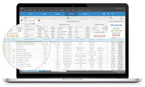 Project Cost Tracking Spreadsheet Expense Tracker House Flipping Spreadsheet