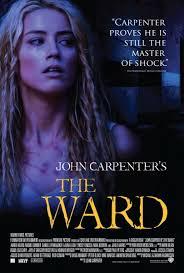 Trại Tâm Thần The Ward