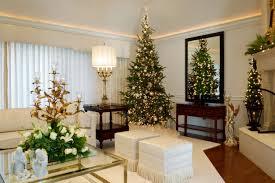 interior decorator ideas stylish 8 luxury homes interior