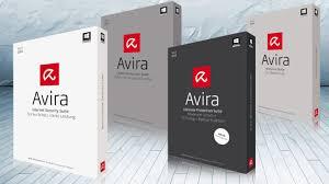 Avira Antivirus Removal Tool For Windows XP