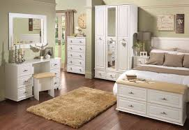 best bedroom furniture on credit of bedroom furniture on credit