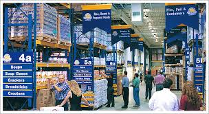 home depot fresno black friday buisness hours food service wholesale cash and carry bulk foods food service