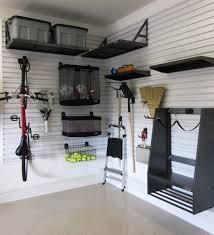 small garage storage ideas picture small garage storage ideas