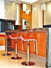 Iron Kitchen Island by Kitchen Kitchen Furniture White Brown Accent Acrylic Drum Shade