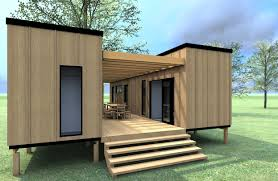 home design conex house plans conex houses shipping crates
