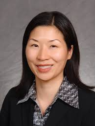 FDEGX View All   Fidelity    Growth Strategies Fund   Fidelity     Jean Park is a portfolio manager at Fidelity Management  amp  Research Company  FMRCo   the investment advisor for Fidelity     s family of mutual funds