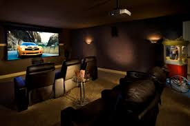 best home theater tv download home theater room design ideas homecrack com