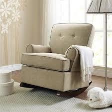 nursery rocking chairs foter